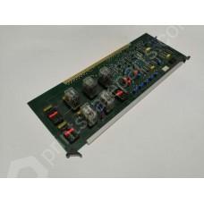 Board 701 UA, used