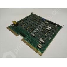 Board 704HE, used