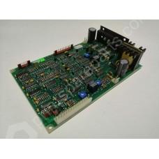 Board 704JX, used