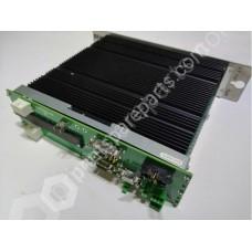 Frequency converter BUM 617