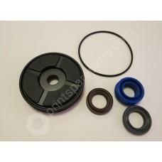 Repair kit (D63)
