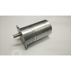 Impression motor (pos. 3)