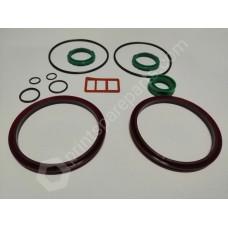 Repair kit D100