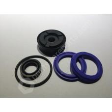 Repair kit for pneumatic cylinder